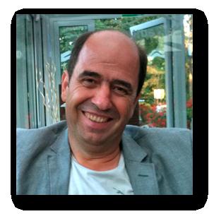 Consultation avec Arménio Da Costa
