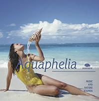 Aquaphelia