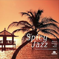 Spicy Jazz