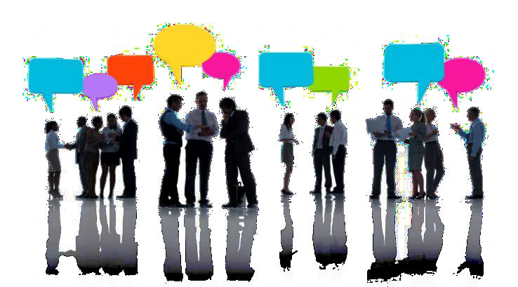Forum du PSiO, Questions, Réactions et Avis