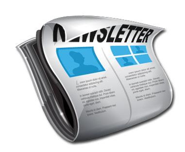 Profile de l'Utilisateur