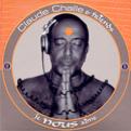 CD « JE NOUS AIME » de Claude Challe