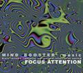Programme Concentration incut dans le PSiO