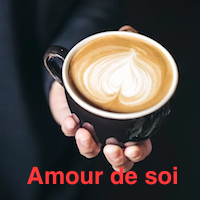 Amour de SOI (MÉDITATION)(Gregory Mutombo)
