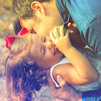 GUERIR MON ENFANT INTERIEUR (Méditation)
